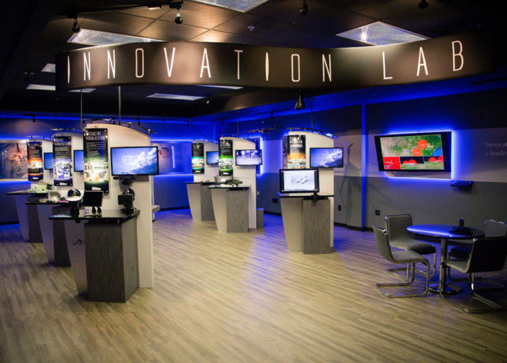 Innovation-Lab